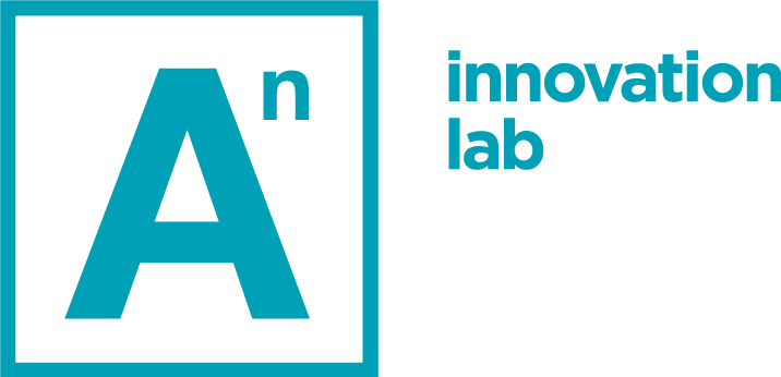 AnLab Store